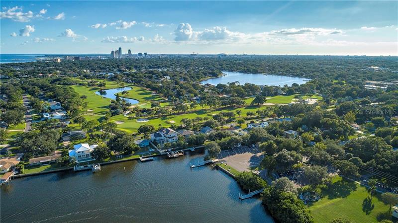433 NE 35TH, ST PETERSBURG, FL, 33704
