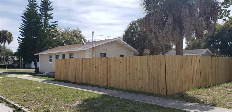 2901 S 6TH, ST PETERSBURG, FL, 33705