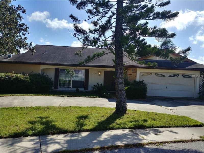 3838  EDGEMONT,  NEW PORT RICHEY, FL