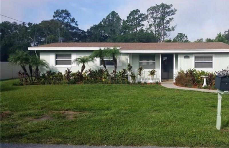 1330 S SHORE,  SAINT CLOUD, FL
