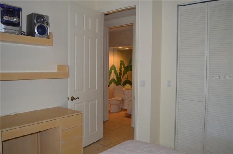 3608 W 54TH J203, BRADENTON, FL, 34210