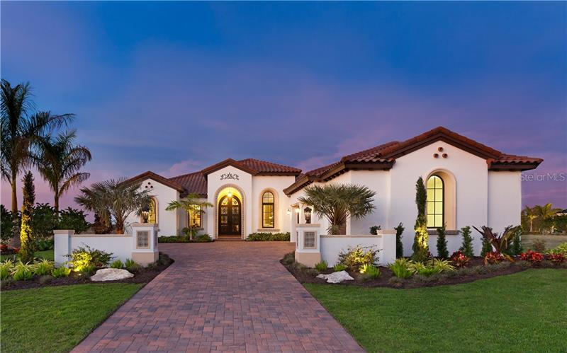 16427  DAYSAILOR,  LAKEWOOD RANCH, FL