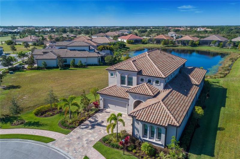 7633  WINDY HILL,  LAKEWOOD RANCH, FL