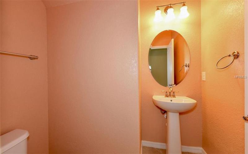 7019 QUIET CREEK, BRADENTON, FL, 34212