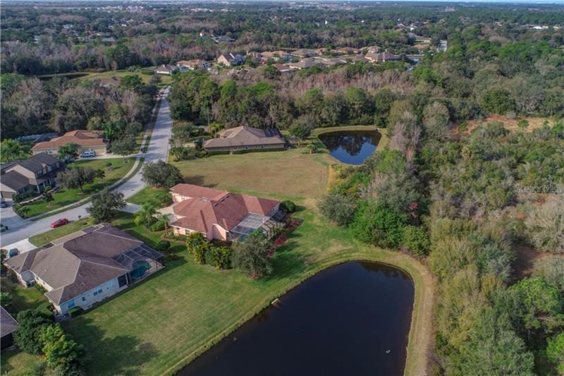 15109 E 17TH, BRADENTON, FL, 34212