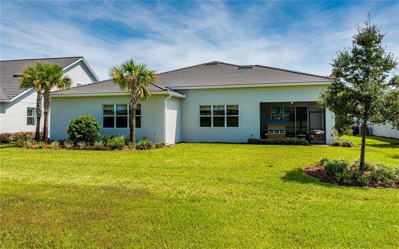 11424 GOLDEN BAY, BRADENTON, FL, 34211