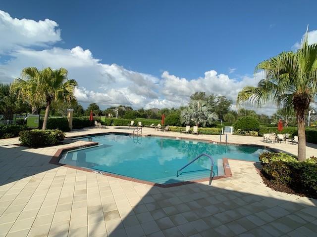 12331 HALFMOON LAKE, BRADENTON, FL, 34211
