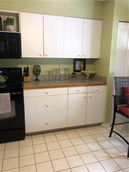6101 W 34TH 7C, BRADENTON, FL, 34210