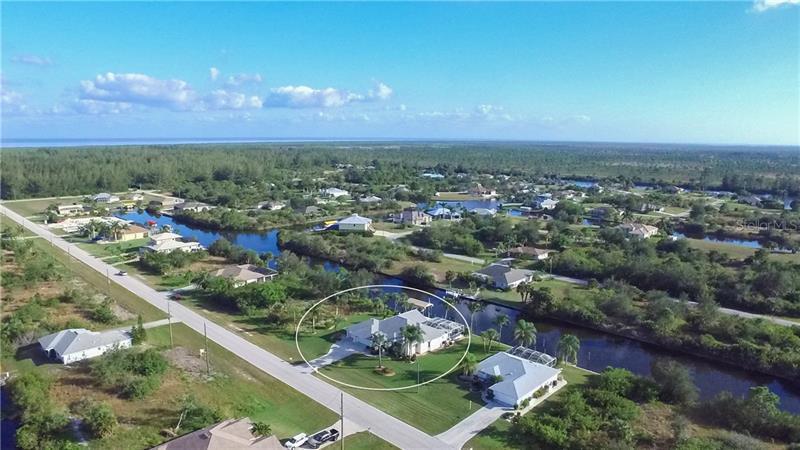 15387  APPLETON,  PORT CHARLOTTE, FL