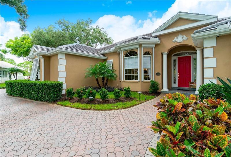22 SAINT CROIX, ENGLEWOOD, FL, 34223