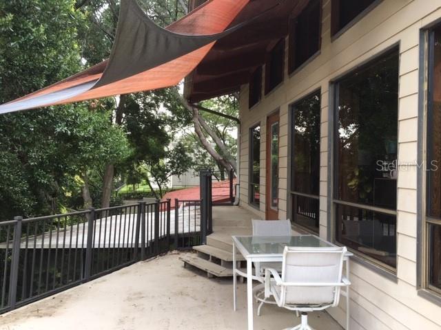 1322 BOWMAN, CLERMONT, FL, 34711
