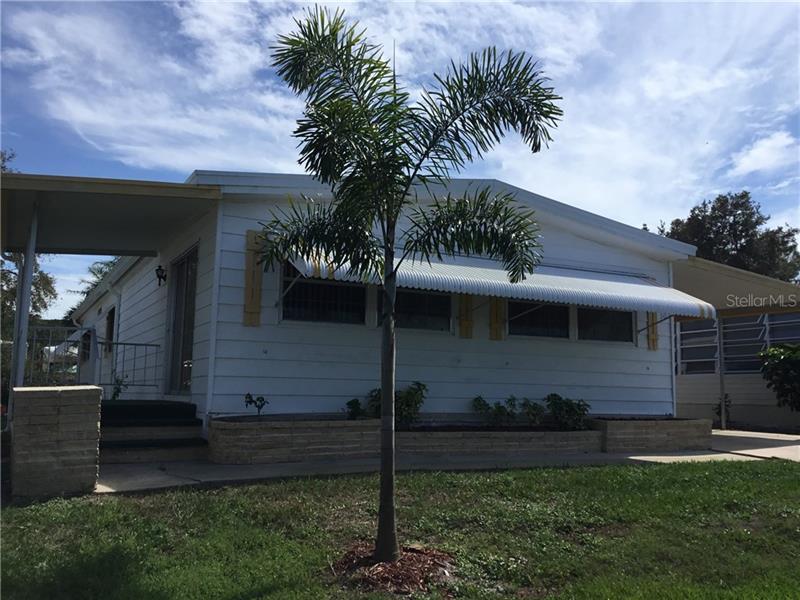 30 S BUENA VISTA 282, ENGLEWOOD, FL, 34223