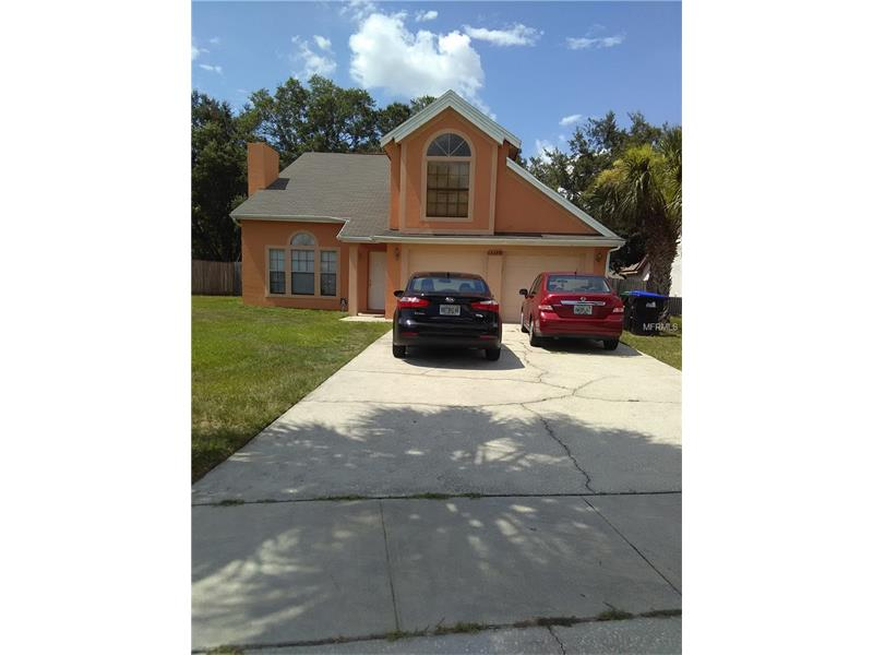O5451763 Orlando Short Sales, FL, Pre-Foreclosures Homes Condos
