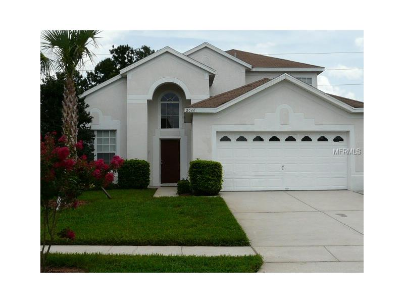 O5531663 Kissimmee Foreclosures, Fl Foreclosed Homes, Bank Owned REOs