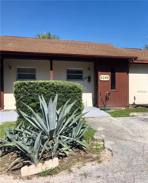 O5550963 Orlando Condos, Condo Sales, FL Condominiums Apartments