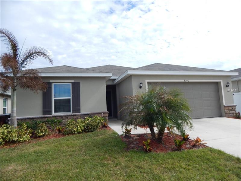 4506  BALER TRAILS,  SAINT CLOUD, FL
