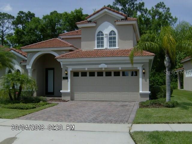 O5568263 Belmere Windermere, Real Estate  Homes, Condos, For Sale Belmere Properties (FL)