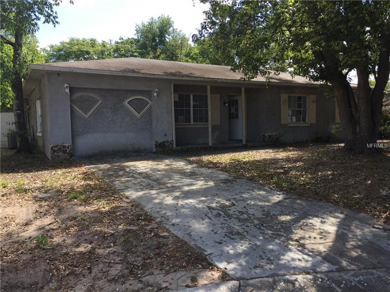 O5572863 Orlando Foreclosures, Fl Foreclosed Homes, Bank Owned REOs