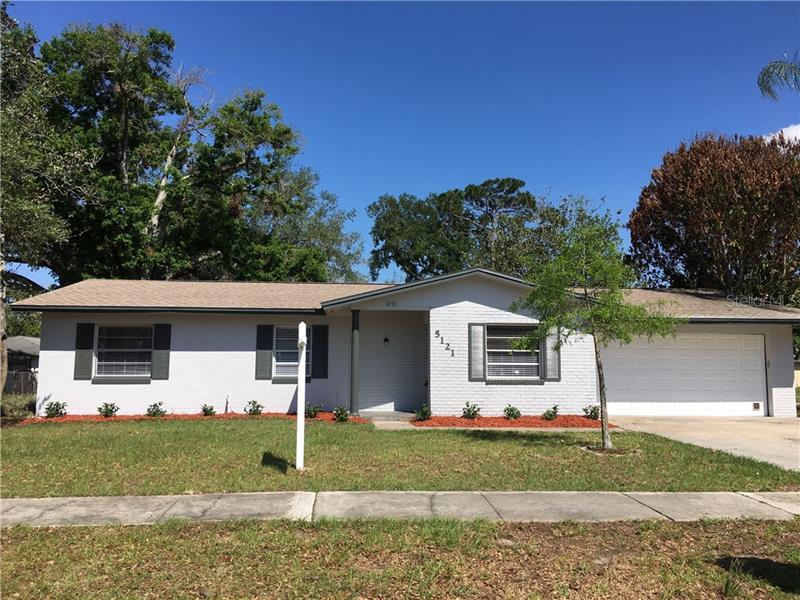 O5700763 Winter Park Homes, FL Single Family Homes For Sale, Houses MLS Residential, Florida