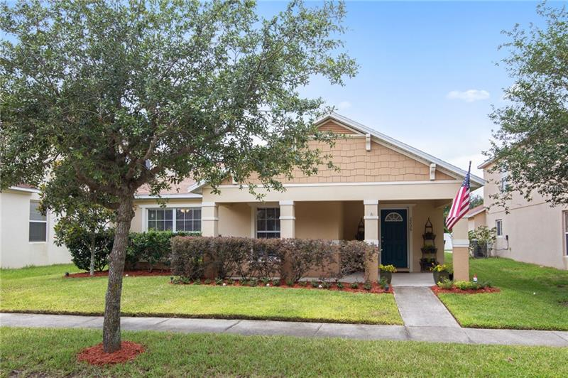 O5712063 Avalon Park Orlando, Real Estate  Homes, Condos, For Sale Avalon Park Properties (FL)