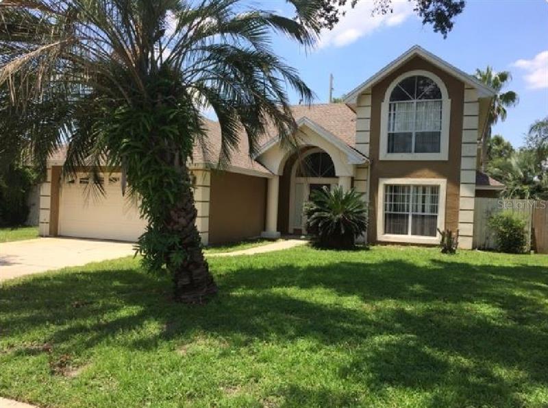 O5720363 Orlando Foreclosures, Fl Foreclosed Homes, Bank Owned REOs
