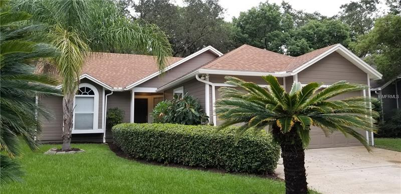 O5729263 Winter Park Homes, FL Single Family Homes For Sale, Houses MLS Residential, Florida