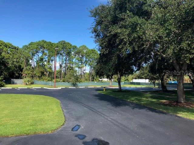 4100 US HIGHWAY 1, EDGEWATER, FL, 32141