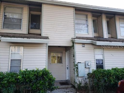 O5735763 Orlando Rentals, Apartments for rent, Homes for rent, rental properties condos