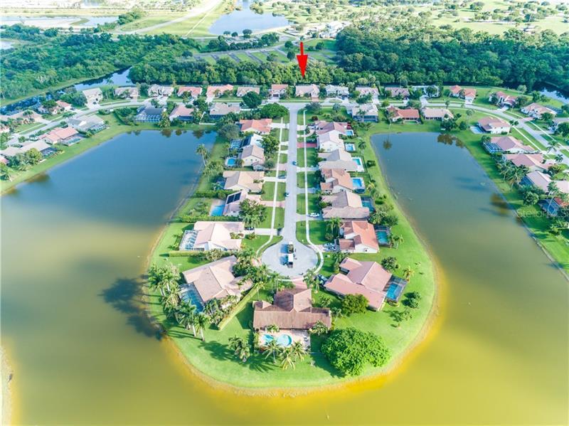 11870 ISLAND LAKES, BOCA RATON, FL, 33498