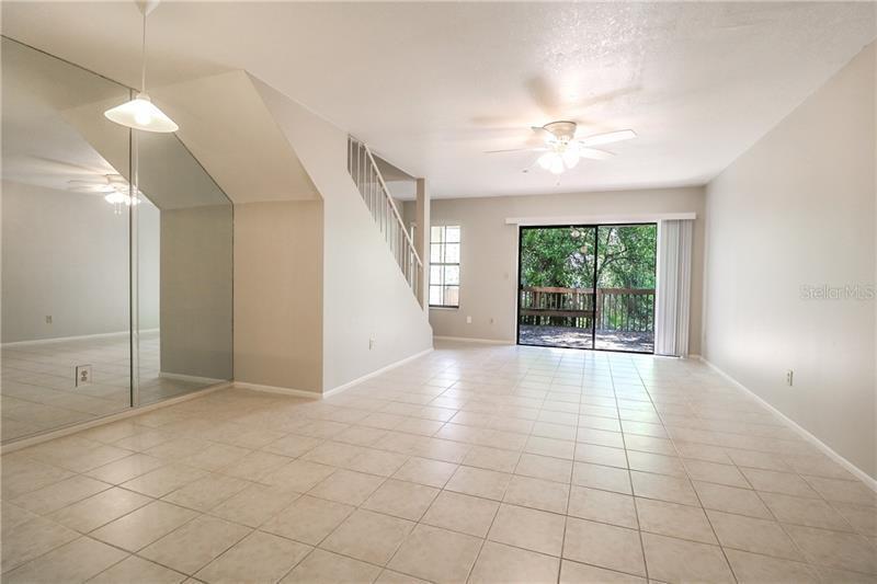 635 NORTHBRIDGE, ALTAMONTE SPRINGS, FL, 32714