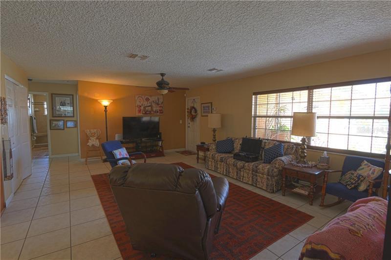 806 CASTILLE, ALTAMONTE SPRINGS, FL, 32714