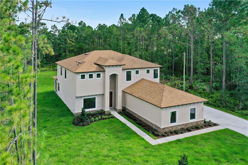 20805  QUINLAN,  ORLANDO, FL