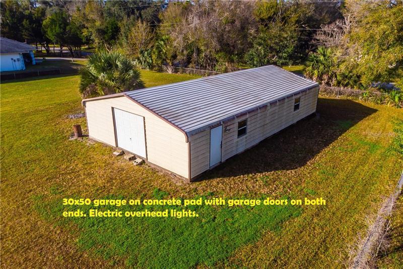 198 SPRUCE, NEW SMYRNA BEACH, FL, 32168