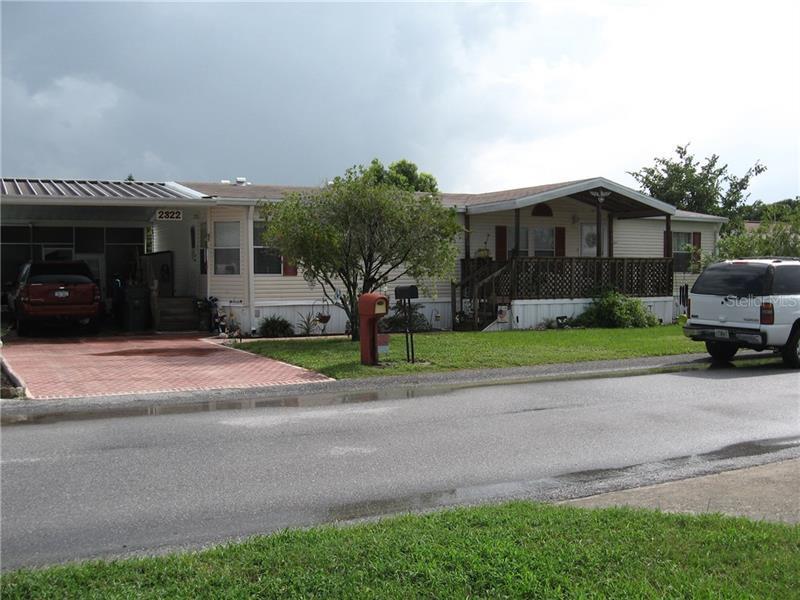 2322  MARTHA,  LAKE ALFRED, FL