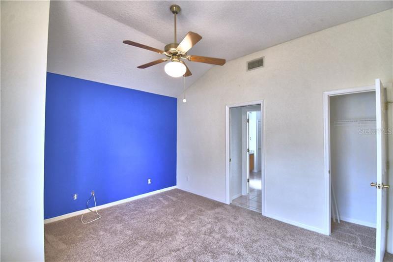 115 LAKE MARIAM, WINTER HAVEN, FL, 33884