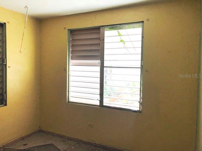 4 Street COLINAS DEL ESTE DEV, HUMACAO, FL, 00791