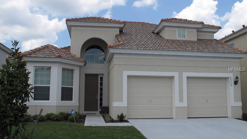 S4856563 Windsor Hills Kissimmee, Real Estate  Homes, Condos, For Sale Windsor Hills Properties (FL)