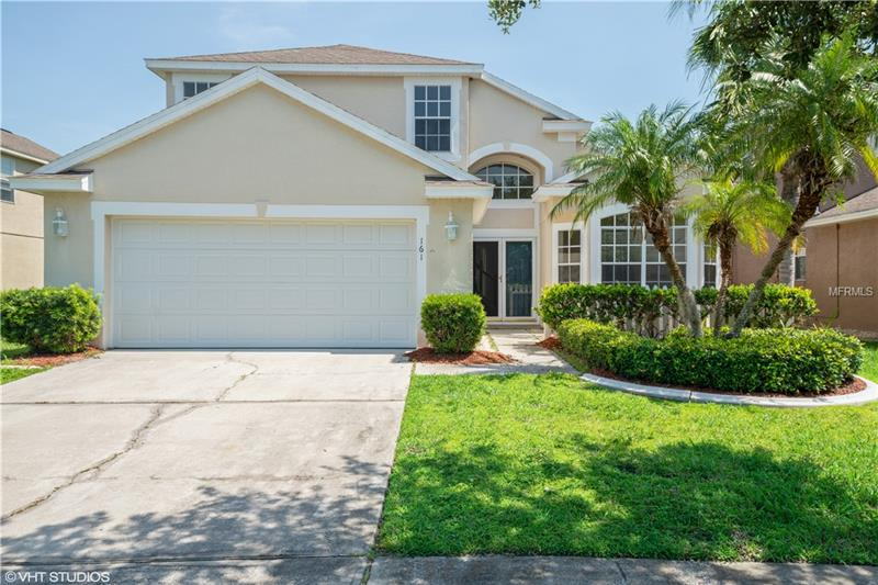S5003663 Kissimmee Foreclosures, Fl Foreclosed Homes, Bank Owned REOs
