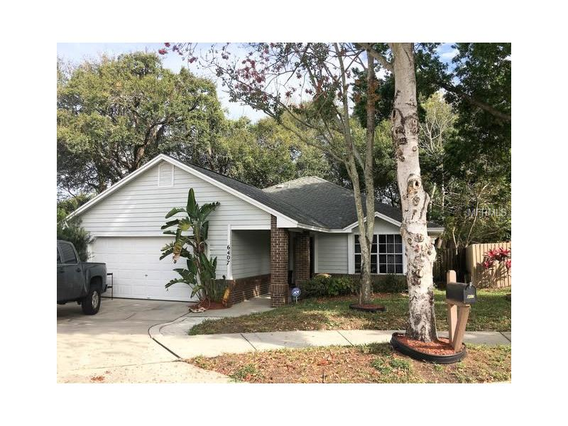 T2861663 Orlando Waterfront Homes, Single Family Waterfront Homes FL