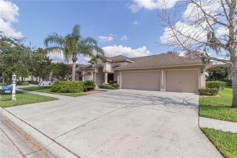 19211  INLET COVE,  LUTZ, FL