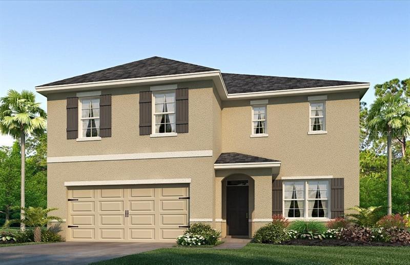 314  BLUE POINT,  RUSKIN, FL