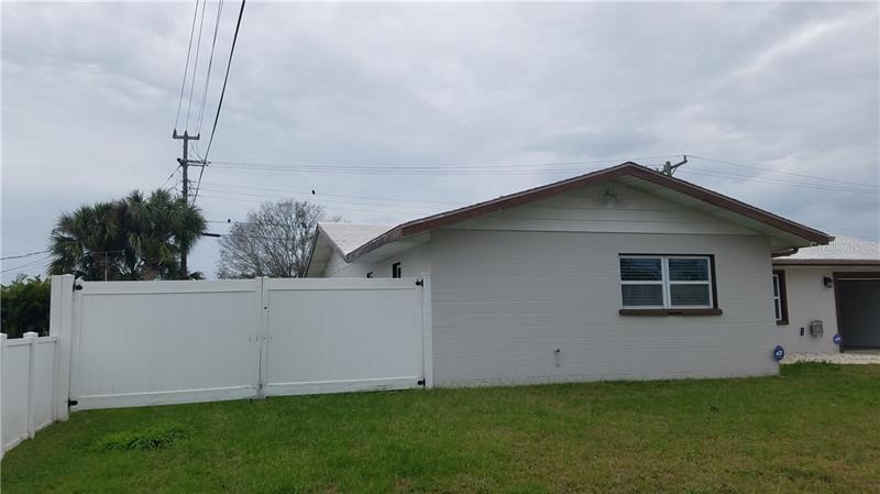 4516 W 9TH, BRADENTON, FL, 34207