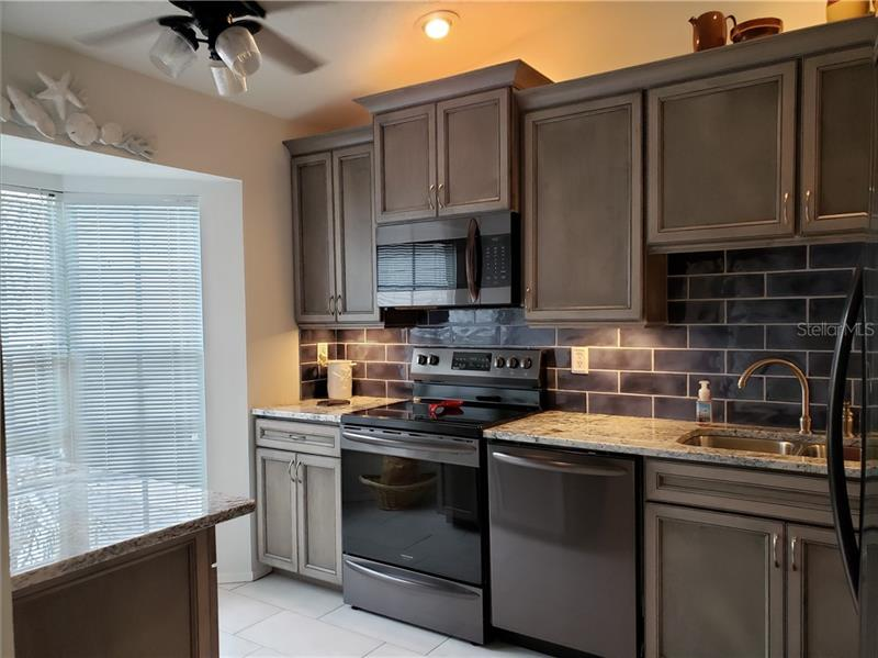 1226 SPOONBILL LANDINGS, BRADENTON, FL, 34209