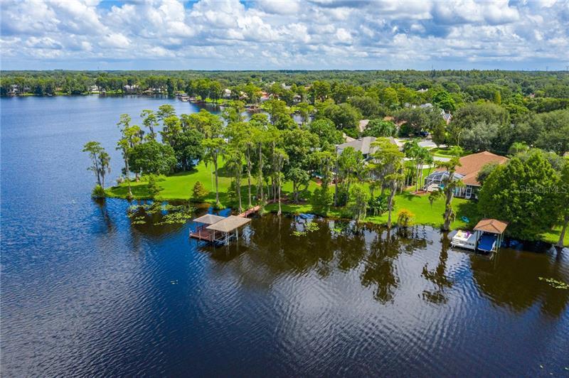 15006 MAURINE COVE, ODESSA, FL, 33556