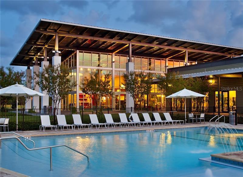 7411 WINDPORT, APOLLO BEACH, FL, 33572