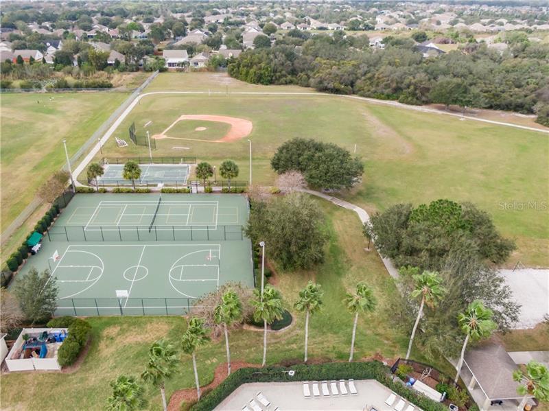 7704 BRISTOL PARK, APOLLO BEACH, FL, 33572