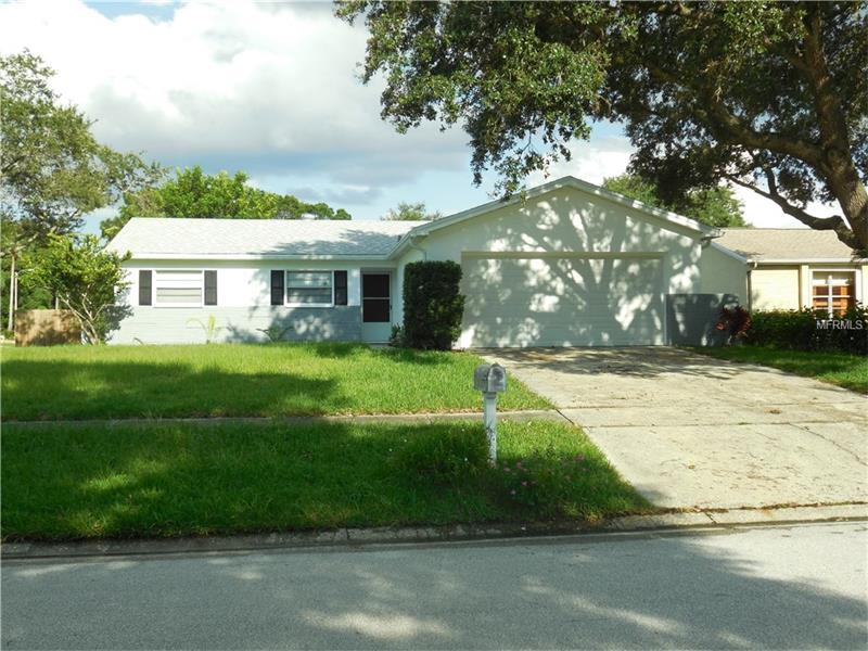 3277  PINE HAVEN,  CLEARWATER, FL