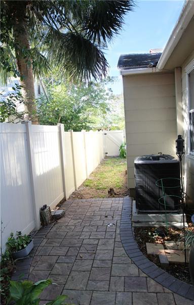 725 N 28TH, ST PETERSBURG, FL, 33713