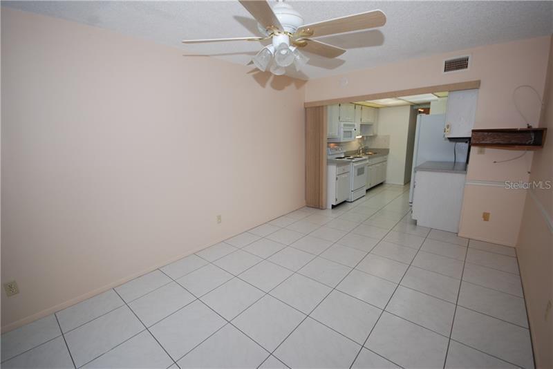 4715 NE BAY 132, ST PETERSBURG, FL, 33703