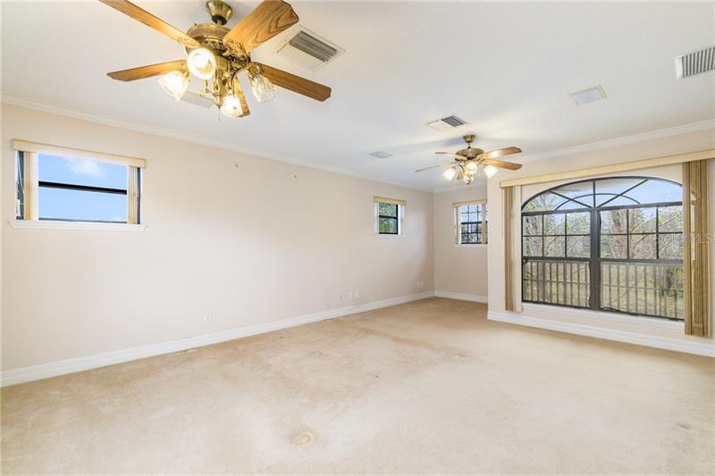 5155 VOLUSIA, TITUSVILLE, FL, 32780